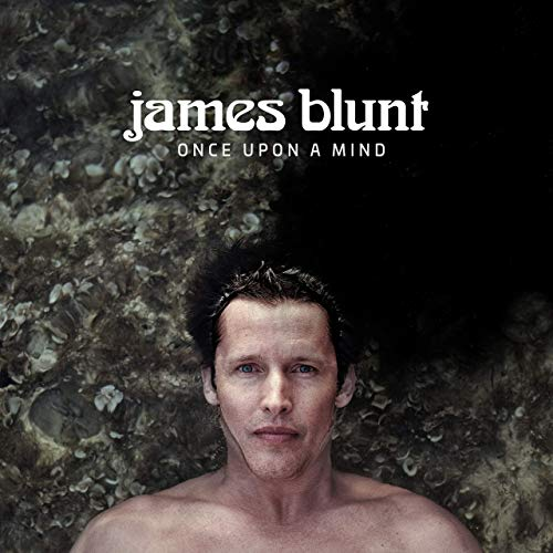 James Blunt - The Truth